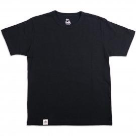 Футболка Momotaro Jeans 07-054 Zimbabwe Cotton · Bowling T-shirt Black