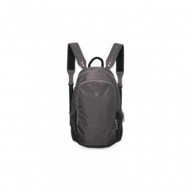 Рюкзак Stighlorgan Dara Mid Zip Top Backpack Slate Grey