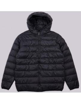 Куртка Weekend Offender Fraizer Black