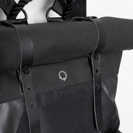 Рюкзак Stighlorgan Ronan Rolltop Laptop Backpack Black