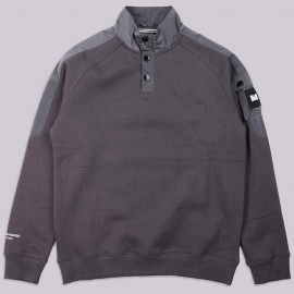 Толстовка Weekend Offender Griffith Armour