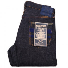 Джинсы Momotaro Jeans 0605SA