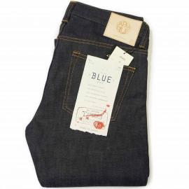 Джинсы Japan Blue JB0404 Slim Tapered