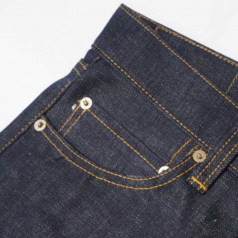 Джинсы Japan Blue JB0701 Tight Straight