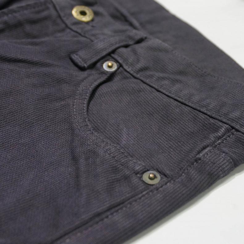 Джинсы Japan Blue JB0409 SMK Slim Tapered