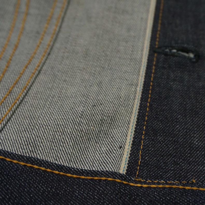 Куртка Japan Blue JBJK1006 Selvedge Raw