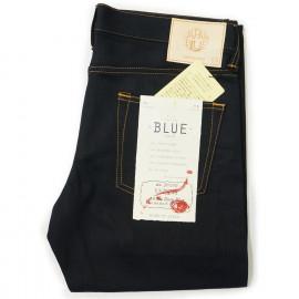 Джинсы Japan Blue JB0202 Skinny