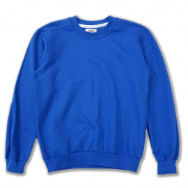 Толстовка Anvil Sweatshirt blue