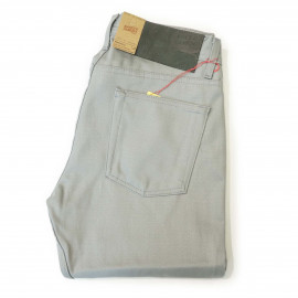 Джинсы Naked and Famous Weird Guy Griffin Selvedge Chino