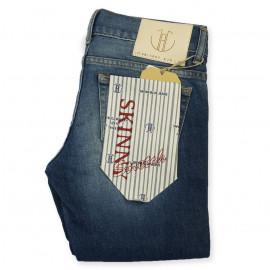 Женские Джинсы Japan Blue Jeans Skinny JB10069F