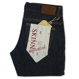 Женские Джинсы Japan Blue Jeans Skinny JB10069 ID