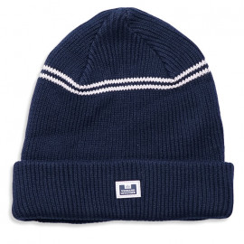 Шапка Weekend Offender Teign - navy