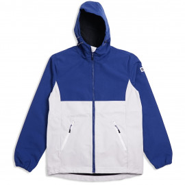 Куртка Weekend Offender Whillan indigo