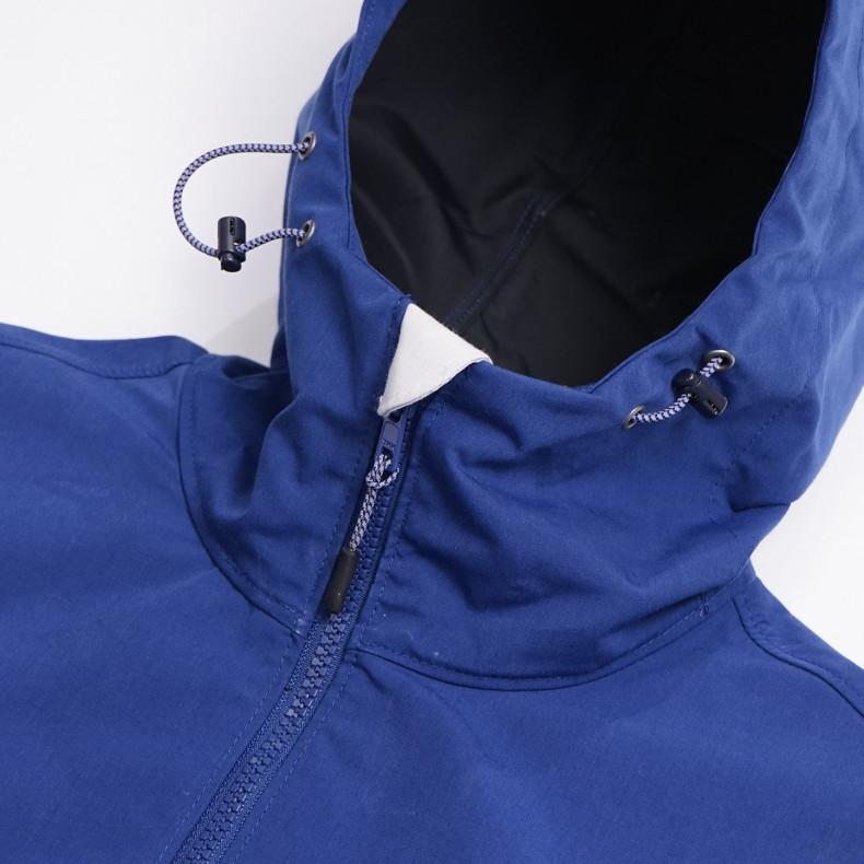 Куртка Weekend Offender Whillan indigo