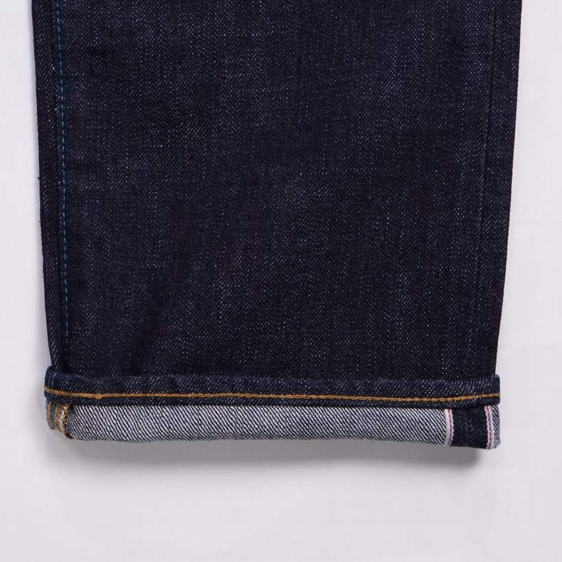 Джинсы Japan Blue JB0501Z-J Standard 14.8 Oz - One Wash