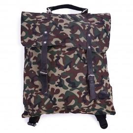 Рюкзак Enter Lifestyle Lite 1304 Military camo