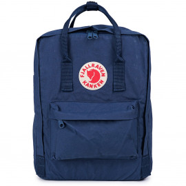 Рюкзак Fjallraven Kanken Classic 540 Royal Blue