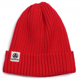 Шапка Momotaro Original Cotton Knit Naval Watch Hat Red