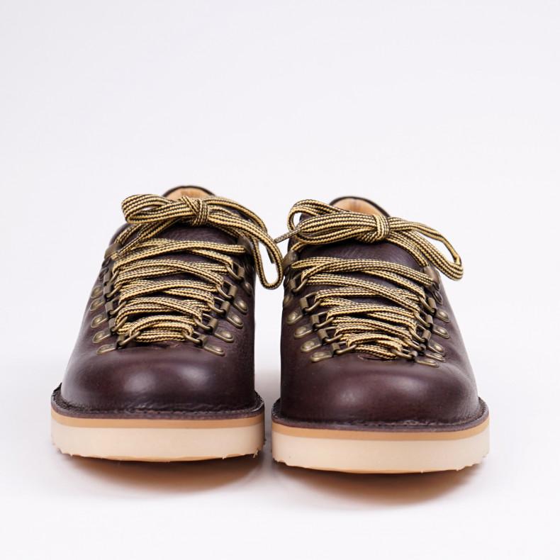 Ботинки Fracap M121 T. Morro / Vibram Albany Beige