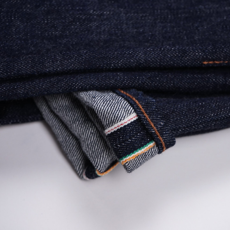 Женские Джинсы Japan Blue Jeans JBL1063S-J Slim 13.5 Oz Selvedge