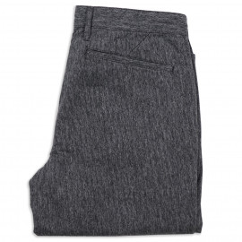Брюки Japan Blue Jeans JB4400 GRY Cotton