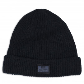 Шапка Weekend Offender Stallone Black