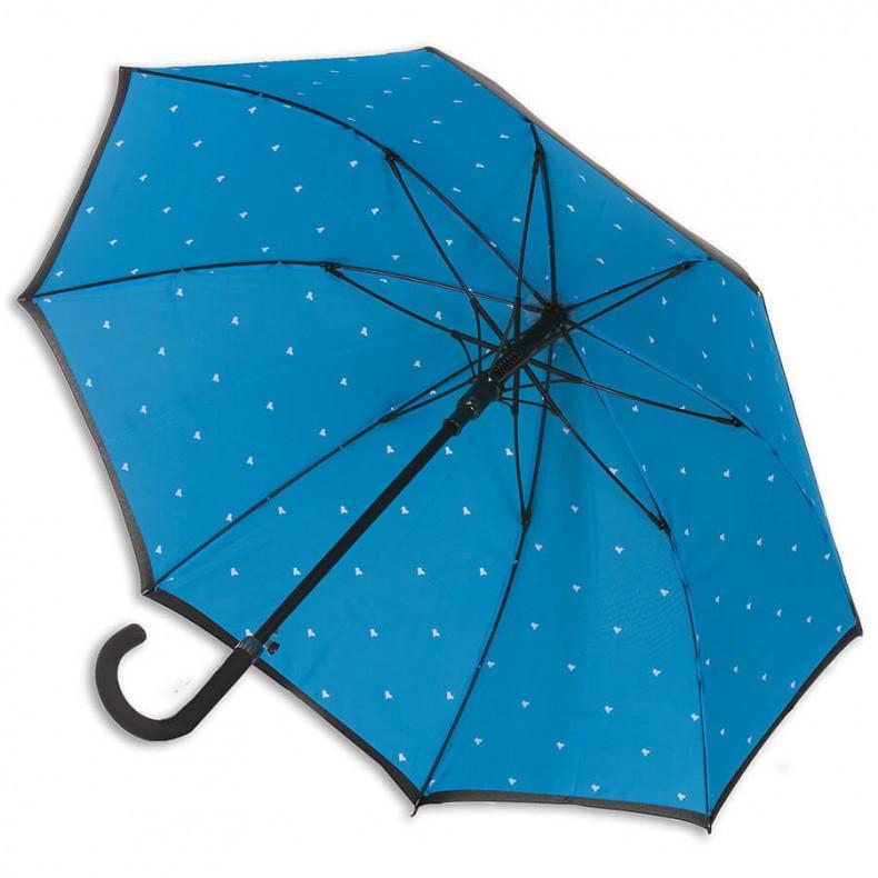 Зонт-трость Weekend Offender  Limited Edition Umbrella