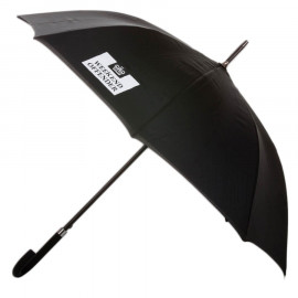 Зонт-трость Weekend Offender  Limited Edition Umbrella