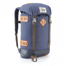 Рюкзак Lowe Alpine KLETTERSACK 30 Twilight Blue