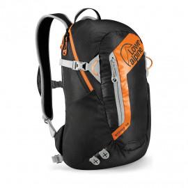 Рюкзак Lowe Alpine STRIKE 18 Black