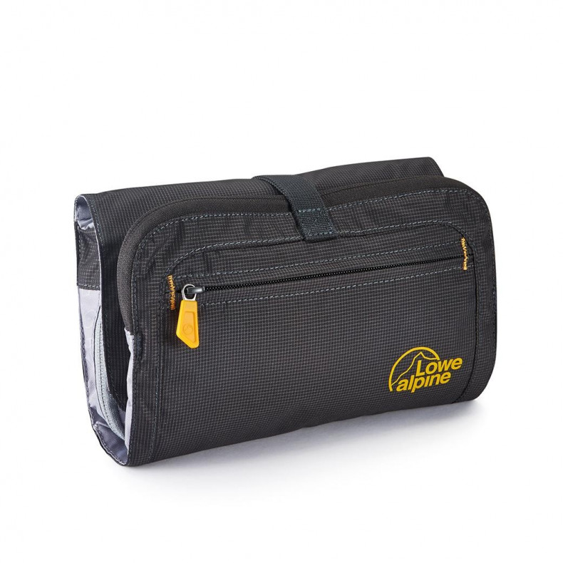 Дорожная сумка Lowe Alpine Roll Up Wash Bag