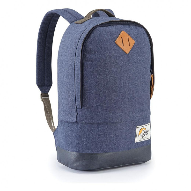 Рюкзак Lowe Alpine Guide 25 Twollight Blue