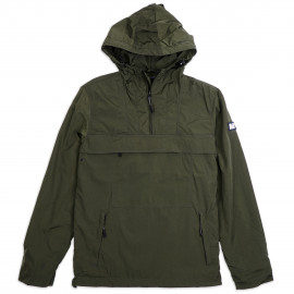 Куртка Weekend Offender Kerouac Olive