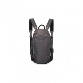 Рюкзак Stighlorgan Dara Mid Zip Top Backpack Slate Grey