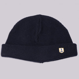 Шапка Armour-Lux Bonnet Heritage Slate Lambswool Navy