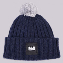 Шапка Weekend Offender Thornton Navy