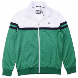 Олимпийка Weekend Offender Moore Green