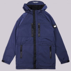 Куртка Weekend Offender Duran Navy