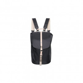 Рюкзак Stighlorgan Finn Flapover Laptop Backpack Deep Navy