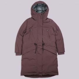 Женская куртка Loading W-2302 Shiraz