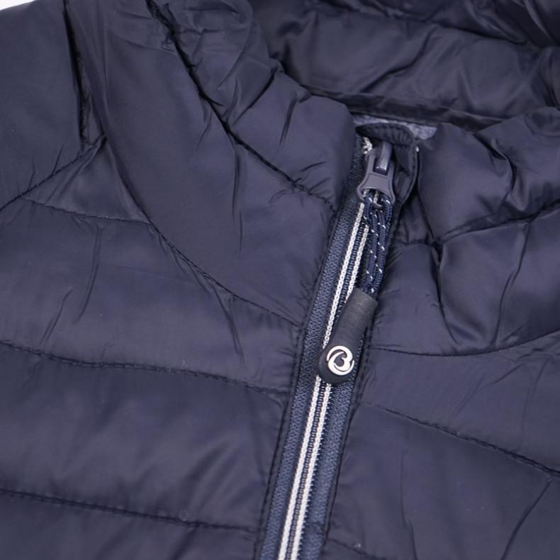 Куртка Bermudes Hector Navy