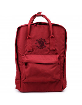 Рюкзак Fjallraven Re-Kanken 326 - Ox Red