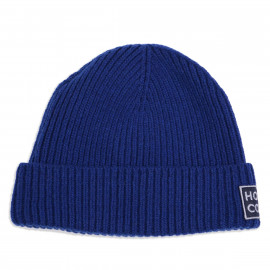 Шапка Homecore Finn Hat Logo Blue