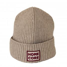Шапка Homecore Finn Hat Logo Sand