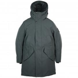 Зимняя куртка Hangover ST2 Dealer Olive