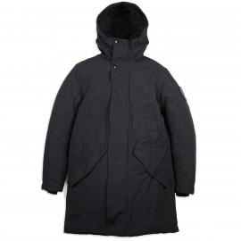 Зимняя куртка Hangover ST2 Dealer Black