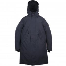 Зимняя куртка Hangover ST13 Scrambler Dark Grey
