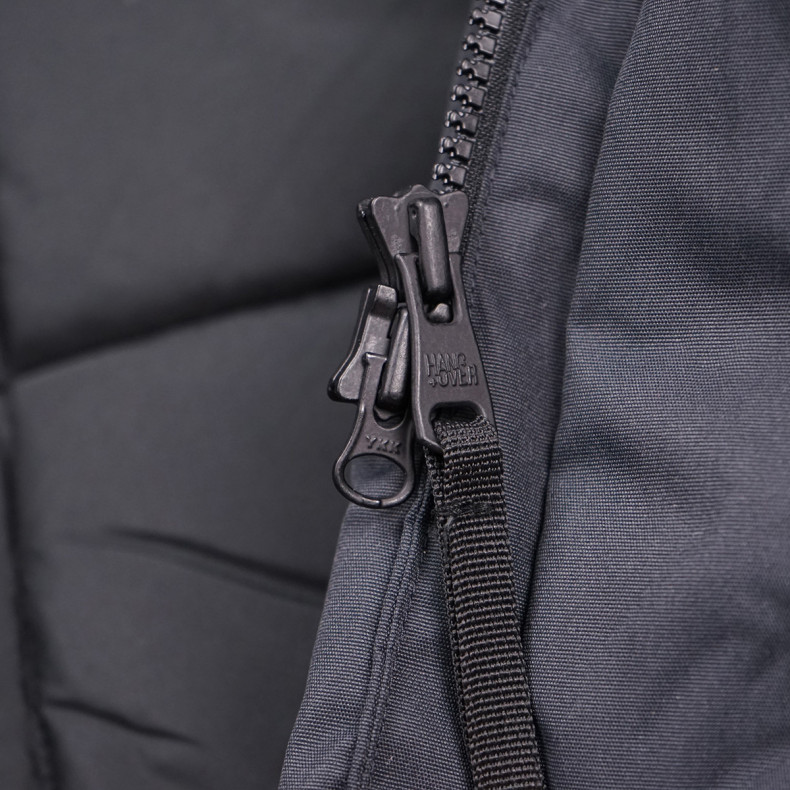 Куртка Hangover ST12 BRUV - Blue Graphite