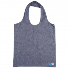 Сумка Japan Blue JSB001 Eco Bag - Chambray ID
