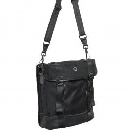 Сумка Stighlorgan Oscar Shoulder Bag Black